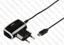 Micro USB зарядно 220V 1A (универсално) Hama
