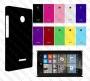 Microsoft Lumia 435 (калъф пластик)