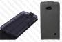 Microsoft Lumia 640 Dual SIM / 640 LTE (калъф кожен -