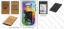 Nokia 225 / 225 Dual SIM батерия 1200/1500/2450mAh