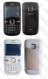 Nokia C3-00 , 