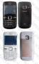 Nokia C3-00 панел на части