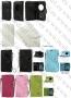 Nokia Lumia 1020 (калъф кожен -
