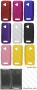 Nokia Lumia 610 (калъф пластик)