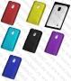 Nokia Lumia 620 (калъф пластик)