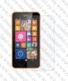Nokia Lumia 630 CYAN / 630 Dual SIM