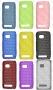 Nokia Lumia 710 (калъф пластик)