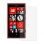 """Nokia Lumia 720 """"LCD"""" протектор"""