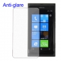 "Nokia Lumia 800 (''ANTI GLARE MATTE"") протектор"