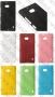 Nokia Lumia 929/930 (калъф пластик)