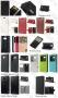 Nokia Lumia 929/930 (калъф кожен -