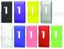 Nokia N9 (калъф пластик)