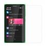 Nokia X A110 Dual SIM / X plus Dual SIM (