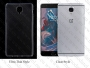 OnePlus 3 / 3T (калъф ТПУ)