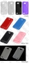 Samsung Ativ S I8750/i8370(калъф ТПУ)