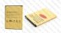 Samsung Ativ S I8750 батерия Gold 2850mAh