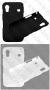 Samsung Galaxy Ace S5830 (калъф пластик)