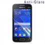Samsung Galaxy Ace NXT G313 / Ace 4 LTE G313 / Galaxy V Plus  G318 / Galaxy Trend 2 Lite G318 (