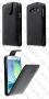 Samsung Galaxy A3 SM-A300F (калъф кожен) 'Presto style'