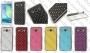 Samsung Galaxy A3 SM-A300F (калъф пластик) 'King Style'