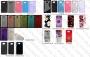 Samsung Galaxy Alpha SM-G850F SM-G850A (калъф ТПУ)-30%