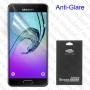 Samsung Galaxy A3 2016 SM-A310F (