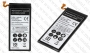 Samsung Galaxy A3 SM-A300F Батерия 2300mAh