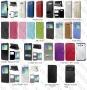Samsung Galaxy A5 SM-A500F (калъф кожен) 'Book style'