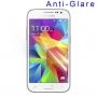 Samsung Galaxy Core Prime G360 (