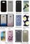 Samsung Galaxy E7 SM-E700 (калъф ТПУ) + подарък протектор