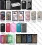 Samsung Galaxy Ace NXT G313 / Ace 4 LTE G313 / Galaxy V Plus  G318 / Galaxy Trend 2 Lite G318 (калъф ТПУ)