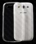 Samsung Galaxy Grand Prime SM-G530 (калъф HYBRID) 'Classic style' + LCD ПРОТЕКТОР