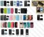 Samsung Galaxy Grand I9080 I9082/Grand Neo I9060 (калъф кожен -