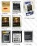 Samsung Galaxy Grand I9080 I9082 батерия