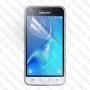 Samsung Galaxy J1 2016 / J120