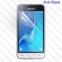 Samsung Galaxy J1 2016 / J120 (
