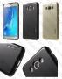 Samsung Galaxy J7 2016 SM-J710 (калъф hybrid) 'Motomo style'