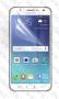 Samsung Galaxy J7 2016 SM-J710 (