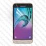Samsung GALAXY J3 J310 /J3 2016 J320 'LCD' протектор 6.8/13.7 см