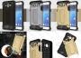 Samsung Galaxy J7 2016 SM-J710 (калъф hybrid) 'Armor style'