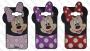 Samsung Galaxy J7 2016 SM-J710 (силиконов калъф) 'Disney - Minnie Mouse'