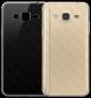 Samsung GALAXY J3 J310 /J3 2016 J320 (калъф hybrid) 'Classic style'