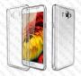 Samsung Galaxy J7 2016 SM-J710 (калъф hybrid) 'Classic style'