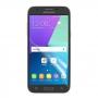 Samsung Galaxy J3 2017 SM-J330