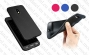 Samsung Galaxy J3 2017 SM-J330 (силиконов калъф 1 част) '360 градуса'