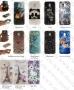 Samsung Galaxy J3 2017 SM-J330 (калъф ТПУ) 'Color style'