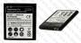 Samsung Galaxy K S5 zoom C115 батерия 2600 mAh