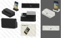 Samsung Galaxy Note I9220 док станция  (dock)