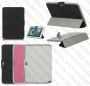 Samsung Galaxy Note 10.1 N8000 калъф SPIDER STYLE