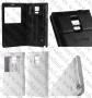 Samsung Galaxy Note 4 N910 (заден панел +  капак за екрана) - 30%